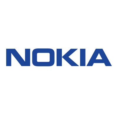 nokia lumia 520 swisscom unlock code