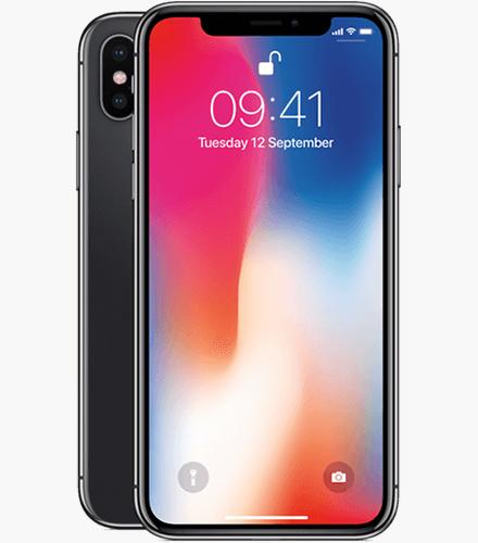 Unlock Iphone X Permanent Safe Iphone X Sim Unlock