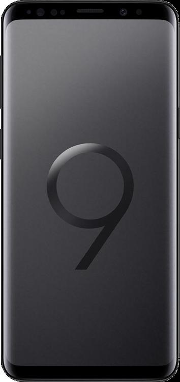 Unlock LG Phone Instantly - Official SIM Unlock