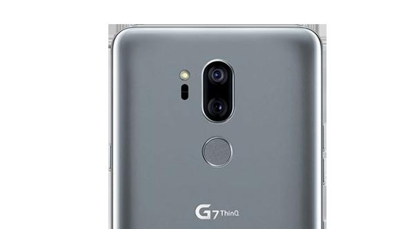 Unlock LG Phone by Unlock Code - Official SIM Unlock PE