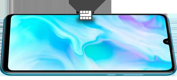 Unlock Huawei Phone by Unlock Code - Official SIM Unlock